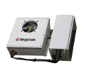 Bergstrom introduces two new heavy-duty air conditioning systems designed for the mining industry at MINExpo 2016