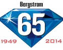 Bergstrom Inc. celebrates 65 years in business