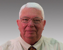 Bryon Rahn retires from Bergstrom Inc after nearly 50 years in the trucking industry