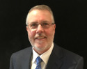 Bergstrom Inc. appoints Graham Cook to Global Vice President of Sales