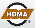 Bill Gordon Elected Chairman of HDMA's Heavy Duty Marketing and Sales Forum