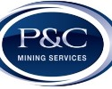 P&C Mining Services appointed as distributor of Dirna-Bergstrom Climate Control products in South Africa