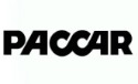 Paccar Parts Honors Suppliers of the Year