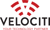 Bergstrom partners with Velociti to enhance aftermarket installation network for customers