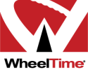 Bergstrom adds WheelTime to growing roster of distributors and service centers