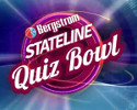 Bergstrom Inc. title sponsors 3rd season of Bergstrom Stateline Quiz Bowl on WTVO and WQRF